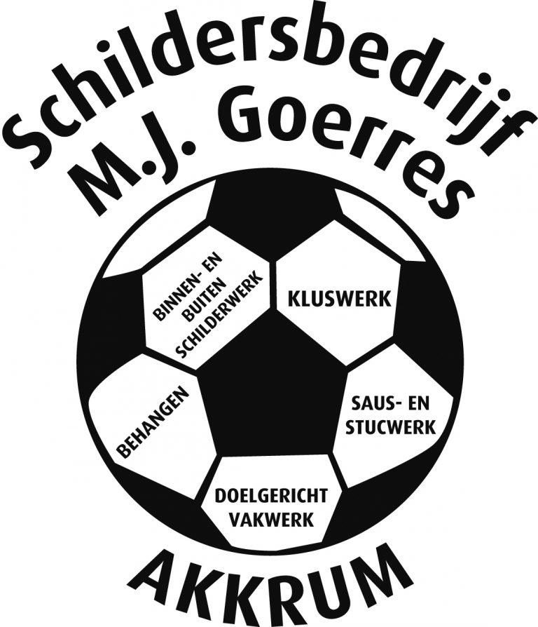 Schildersbedrijfgoerres.nl