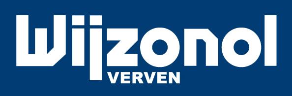 Wijzonol Verwen Logo