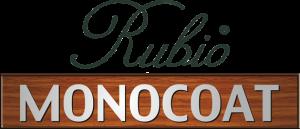 wijzonol logo